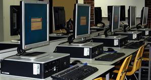 Industry standard platforms