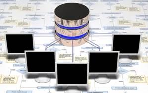 SQL Server Integration