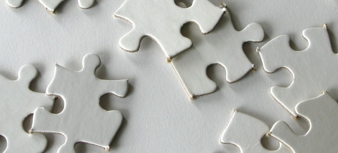 Client Management Software that helps you fit all the pieces together.