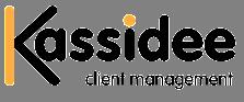Kassidee Logo